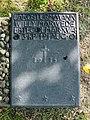WILLY MARWEDE LANDSTURMMANN L. BTL. COLMAR. XV 4. 3. KP. +21.AUG.1915.JPG