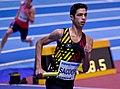 WK040365 finale 4x400m heren jonathan sacoor (40688087411).jpg
