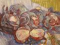 WLANL - E V E - Kool Van Gogh museum.jpg