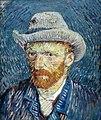 WLANL - jankie - Zelfportret, Vincent van Gogh (1887-1888).jpg