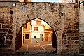WLM14ES - Portal de Santa Engracia. - sergioski1982.jpg
