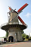 wlm - ruudmorijn - blocked by flickr - - dsc 0206 industrie- en poldermolen