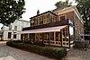 wlm - mchangsp - woonhuis, dorpsstraat 12, twello (restaurant swinckels) (1)