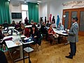 WMRS Presentations at Ministry of Culture and Information, Serbia 29.jpg