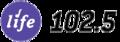 WNWC-FM logo.png