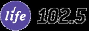 WNWC-FM - Image: WNWC FM logo