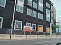 WPI STUDENT HOUSING - panoramio.jpg