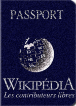 WP passport.png