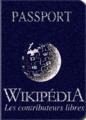 WP passport.png