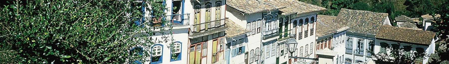 WV banner Diamantina old houses.jpg