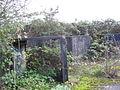 WW2 Anti-aircraft gun site on Pur Down - geograph.org.uk - 1022713.jpg