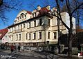 Wałbrzych, Batorego 3 - fotopolska.eu (100156).jpg