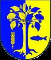 Waabs Wappen.png