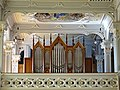 Wachstedt St. Michael 04.jpg