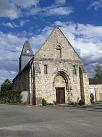 Wacquemoulin - Église Saint-Christophe.jpg