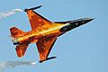Waddington Airshow 2013 (9273956487).jpg