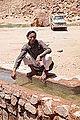 Wadi Rum - Jordanie 07-2012 (7631302678).jpg