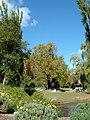 Wagga Wagga Botanical Gardens.jpg