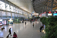 Waiting hall of Nanjing railway station.jpg