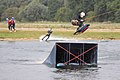 Wakeboarding - Box End Park September 2009 (3936074317).jpg