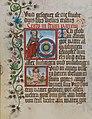 Waldburg-Gebetbuch 160.jpg