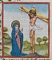 Waldburg-Gebetbuch 194 detail.jpg