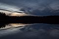Walden Pond at Dusk December 24, 2012-9928 02.jpg