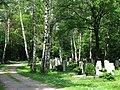 Waldfriedhof Neuer Teil GO-7.jpg