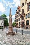 Waldheim Postmeilensaeule-03.jpg