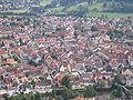 Waldkirch 6234.jpg