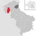 Waldneukirchen im Bezirk SE.png