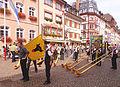 Waldshuter Chuilbi 2014 5.jpg
