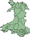 Wales 1974 200px.png