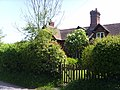 Wall Cottages - geograph.org.uk - 423479.jpg