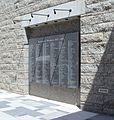 Wall of Rushmore Workers 1927-1941 - panoramio.jpg
