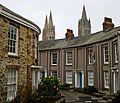 Walsingham Place (3175000898).jpg