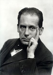 walter gropius wikipedia la enciclopedia libre. Black Bedroom Furniture Sets. Home Design Ideas