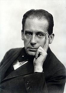 Walter Gropius Wikipedia