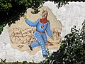 Wandmalerei in Neuenburg am Rhein.jpg