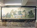 Wandmalereien 01 KZ Sachsenhausen.jpg