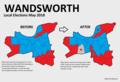 Wandsworth (42140588575).png