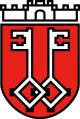 Wappen-Stadt-Wittlich 5000px.png
