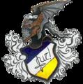 Wappen-Unitas-Trebeta.png