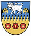 Wappen-upahl.jpg