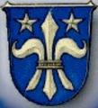 Wappen-von-www-Ober-Floersheim-de.png