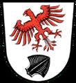 Wappen Altenstadt a d Waldnaab.png