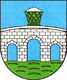 Coat of arms of Bad Kösen