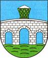 Wappen Bad Koesen.png