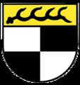 Wappen Balingen.png