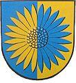 Wappen Barnstorf (Uehrde).JPG